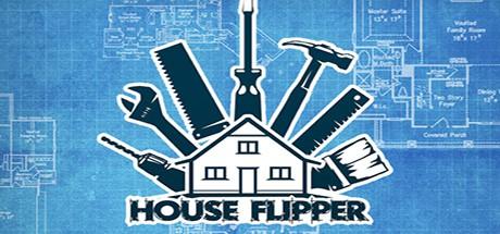 House Flipper PC gioco scarica