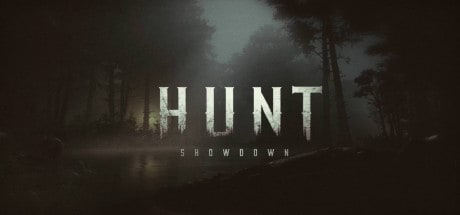 Hunt Showdown PC Scarica ora