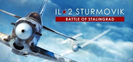 Il-2 Sturmovik Battle of Bodenplatte Scarica