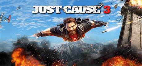 Just Cause 3 Scaricare