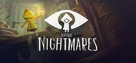 Little Nightmares Gioco