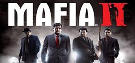 Mafia II Scaricare ora