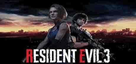 Resident Evil 3 Scarica gioco