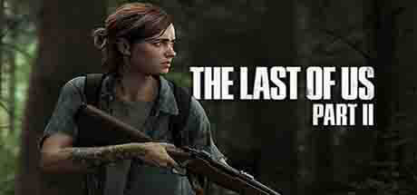 The Last of Us Part II Gioco scarica