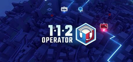 112 Operator scaricare gioco