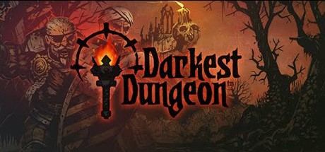 Darkest Dungeon gioco