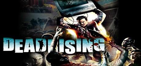 Dead Rising PC scaricare