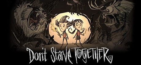 Don't Starve Together Scaricare gioco
