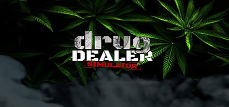 Drug Dealer Simulator scaricare