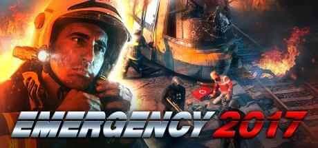 Emergency 2017 scaricare