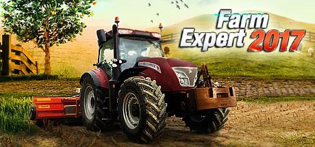 Farm Expert 2017 scaricare