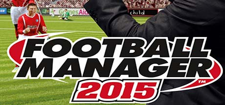 Football Manager 2015 scaricare