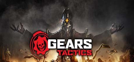 Gears Tactics scaricare gratis