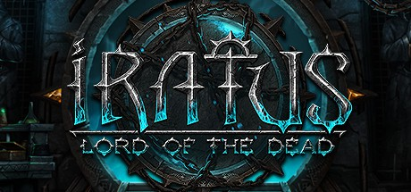 Iratus Lord of the Dead scarica