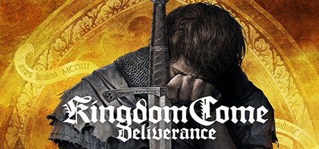 Kingdom Come Deliverance Gioco