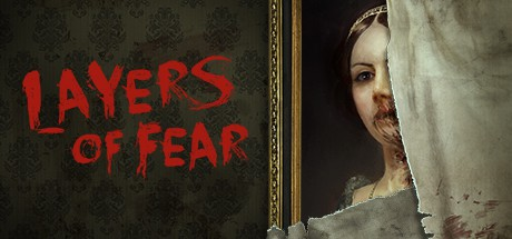 Layers of Fear Gioco gratis