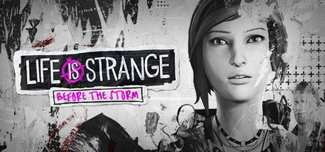 Life is Strange Before the Storm Scarica