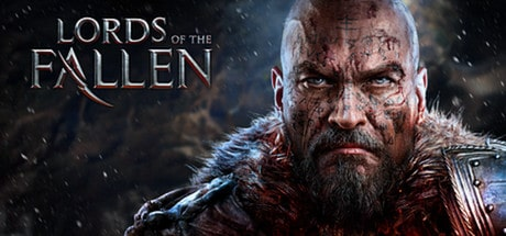 Lords of the Fallen Scaricare