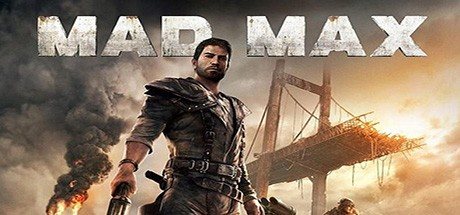 Mad Max Gratis gioco