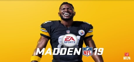 Madden NFL 19 Scarica