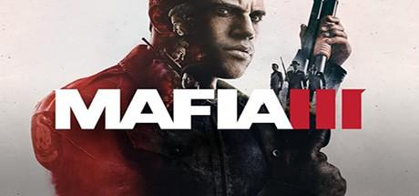 Mafia III Gioco Scaricare