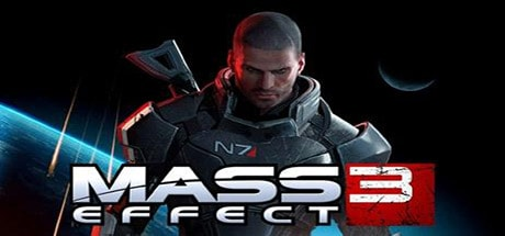 Mass Effect 3 Scaricare