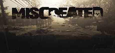Miscreated Scaricare gioco