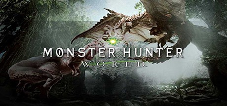 Monster Hunter World Gioco