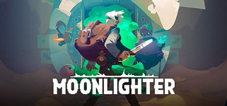 Moonlighter Scaricare gratis