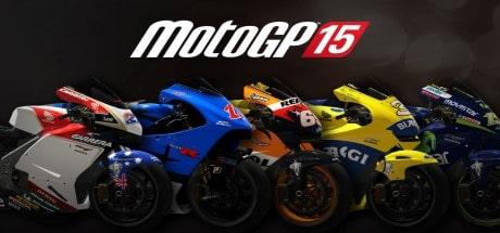 MotoGP 15 PC Scarica ora