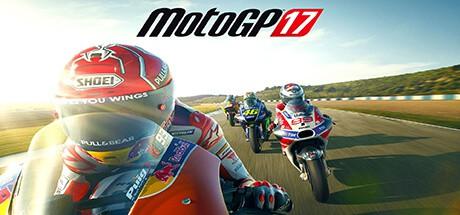 MotoGP 17 Gratis PC
