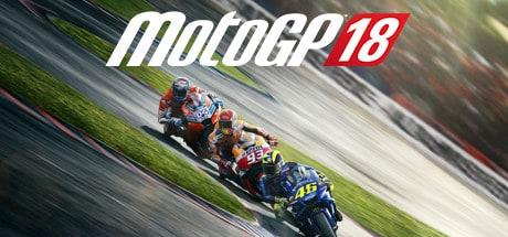 MotoGP 18 Gioco scaricare