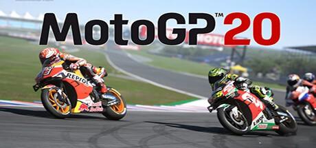 MotoGP 20 Gioco scarica