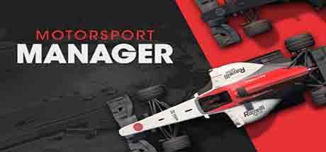 Motorsport Manager Scarica gratis