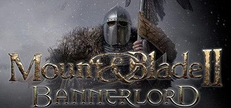 Mount & Blade II Bannerlord Scarica