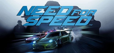 Need For Speed PC gratis