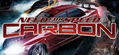 Need for Speed Carbon Scaricare