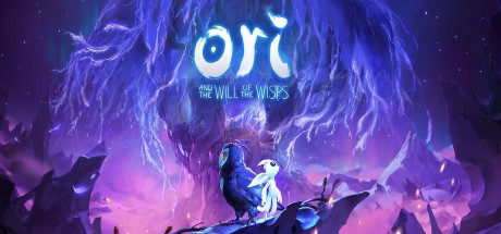 Ori and the Will of the Wisps scaricare