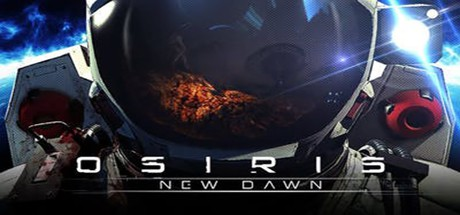 Osiris New Dawn scaricare