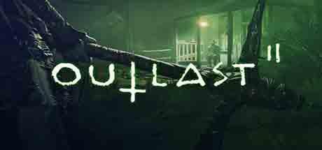 Outlast 2 scarica gioco
