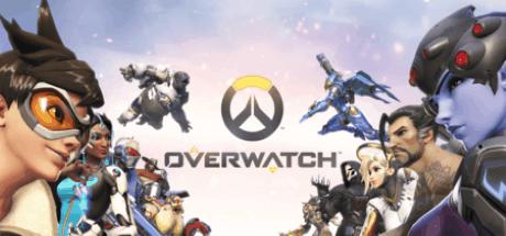 Overwatch Scaricare gioco