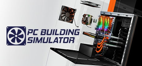 PC Building Simulator Gratis
