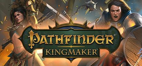 Pathfinder Kingmaker PC gioco gratis
