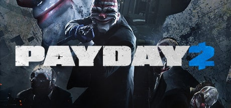 PayDay 2 Gioco pc
