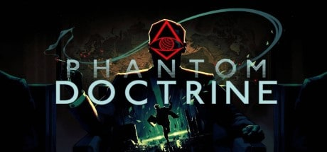 Phantom Doctrine Scaricare gioco