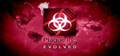 Plague Inc Evolved scaricare