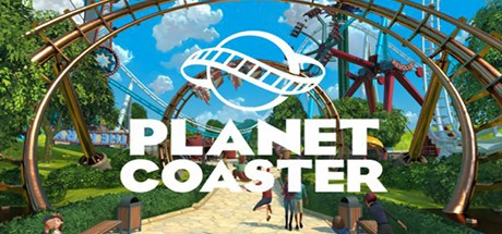 Planet Coaster scaricare