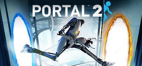 Portal 2 gioco scarica