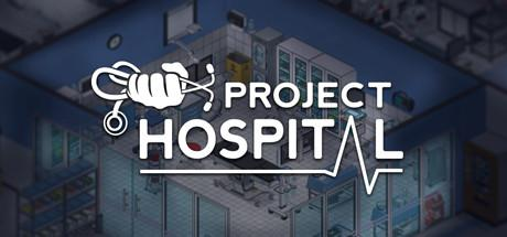 Project Hospital gratis