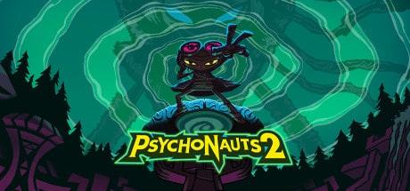 Psychonauts 2 scaricare